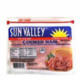 SunValleyCookedHam