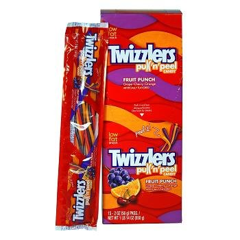Twizzlers_PullnPeel_FruitPunch_15ct