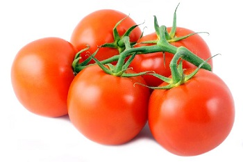 VineOnTomatoes