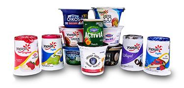 Yogurts150915