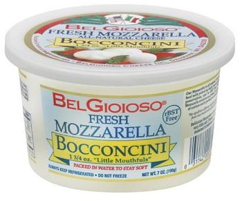 bELgIOIOSO_Bocconcini_7oz