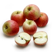 galaapples