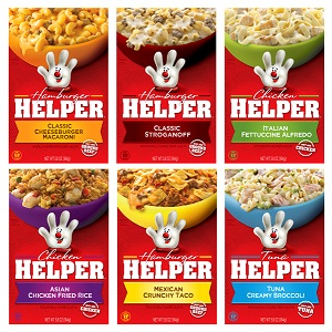 hamburger-helper_assorted