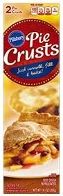 pie-crusts-refridgerated