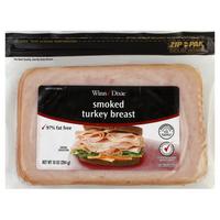 winn-dixie-turkey-breast